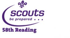 58th Reading Scout Group